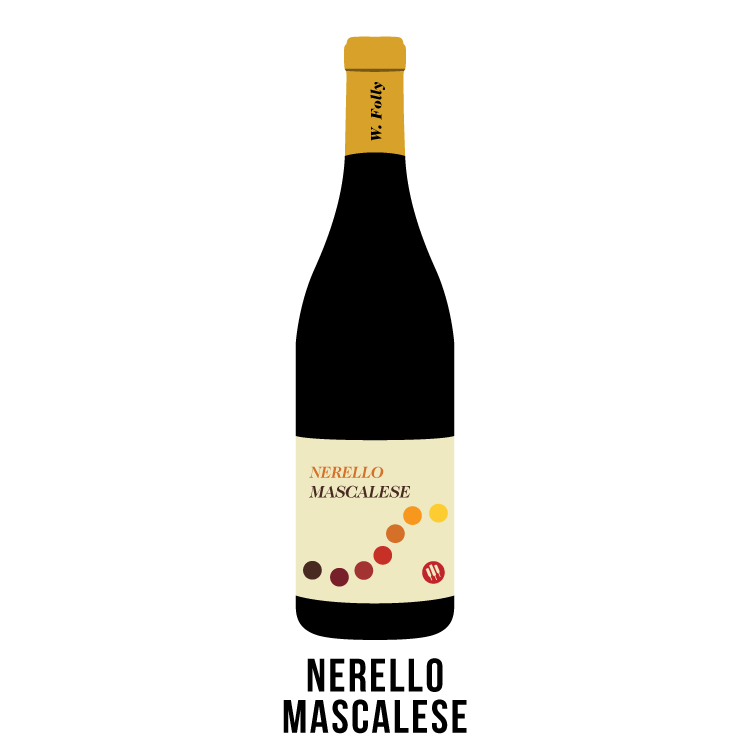 nerello-mascalese-bottle-wine-folly