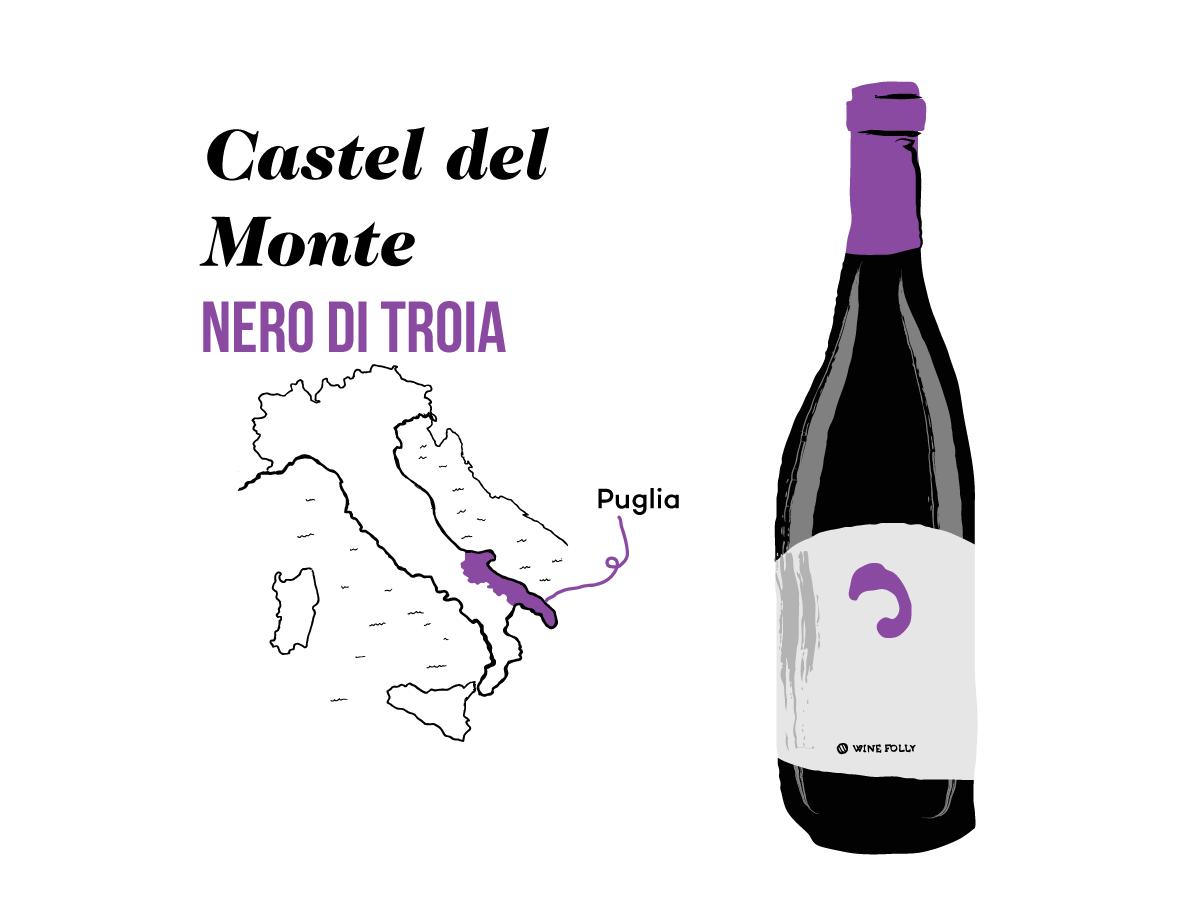 nero-troia-illustration-winefolly