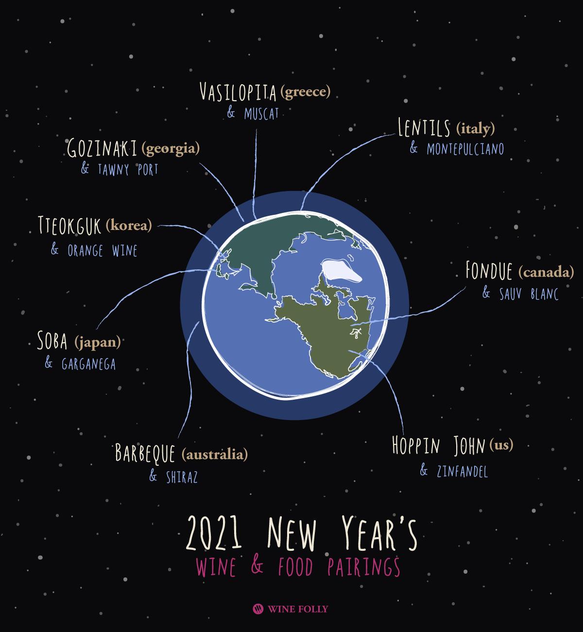 new-years-wine-pairings-lrg