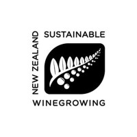 new-zealand-sustainable-wine-logo