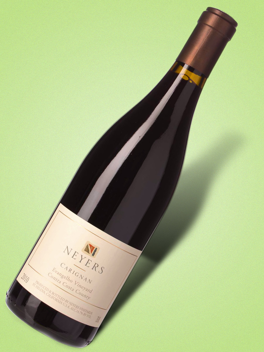 neyers-best-carignan-wine