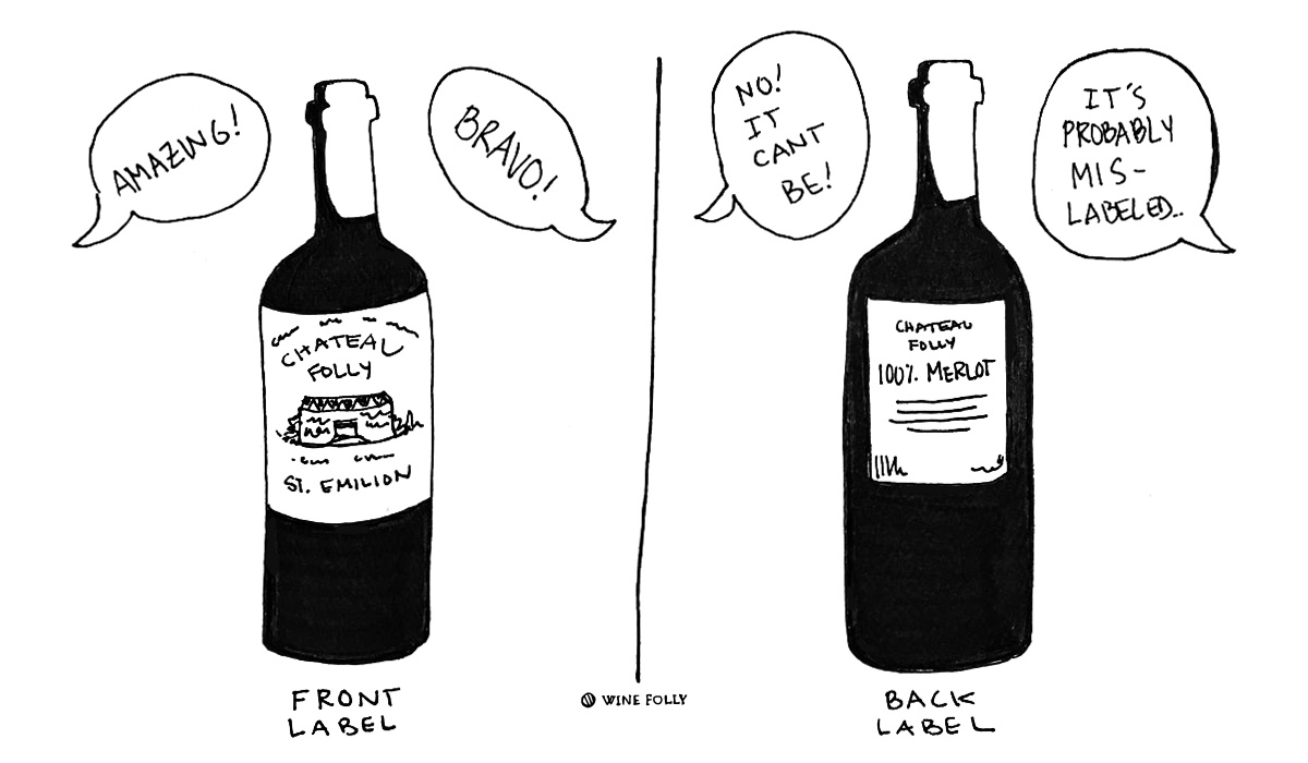 no-love-for-merlot-comic-winefolly
