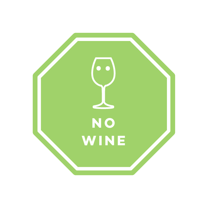 no-wine-icon-winefolly