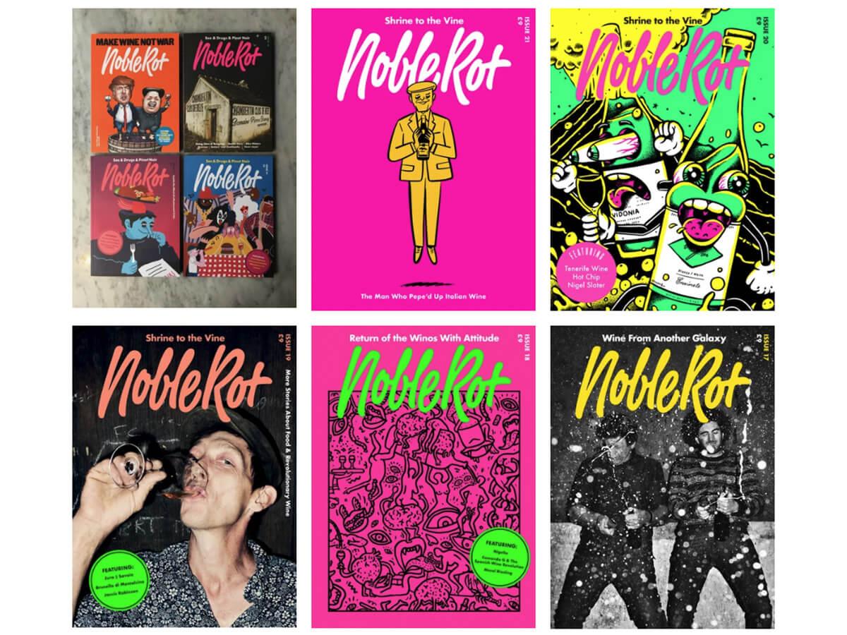 noble-rot-wine-magazine-subscription