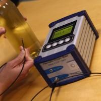 nomasense-fiberoptic-oxygen-and-wine-tester