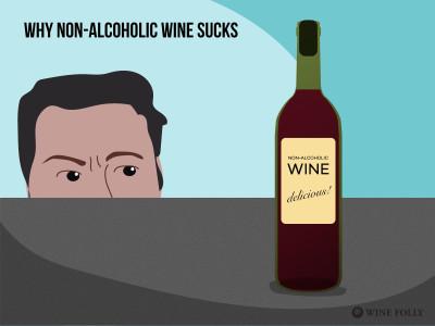 non-alcoholic-wine-sucks