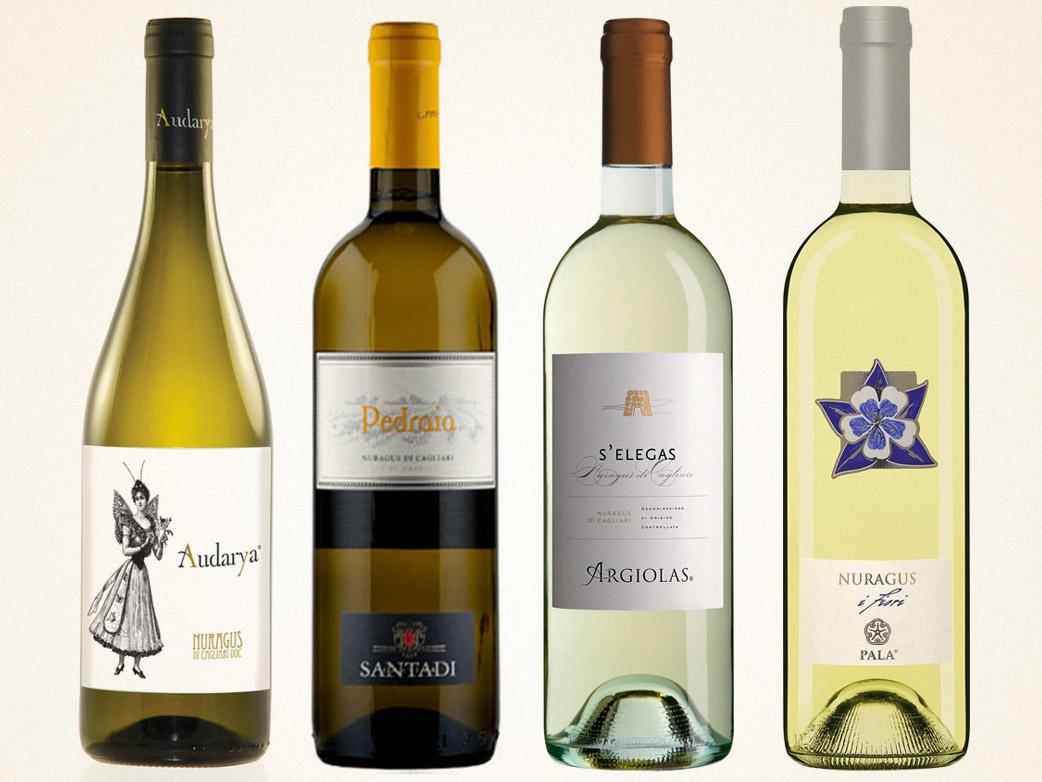 nuragus-wine-sardinia-white