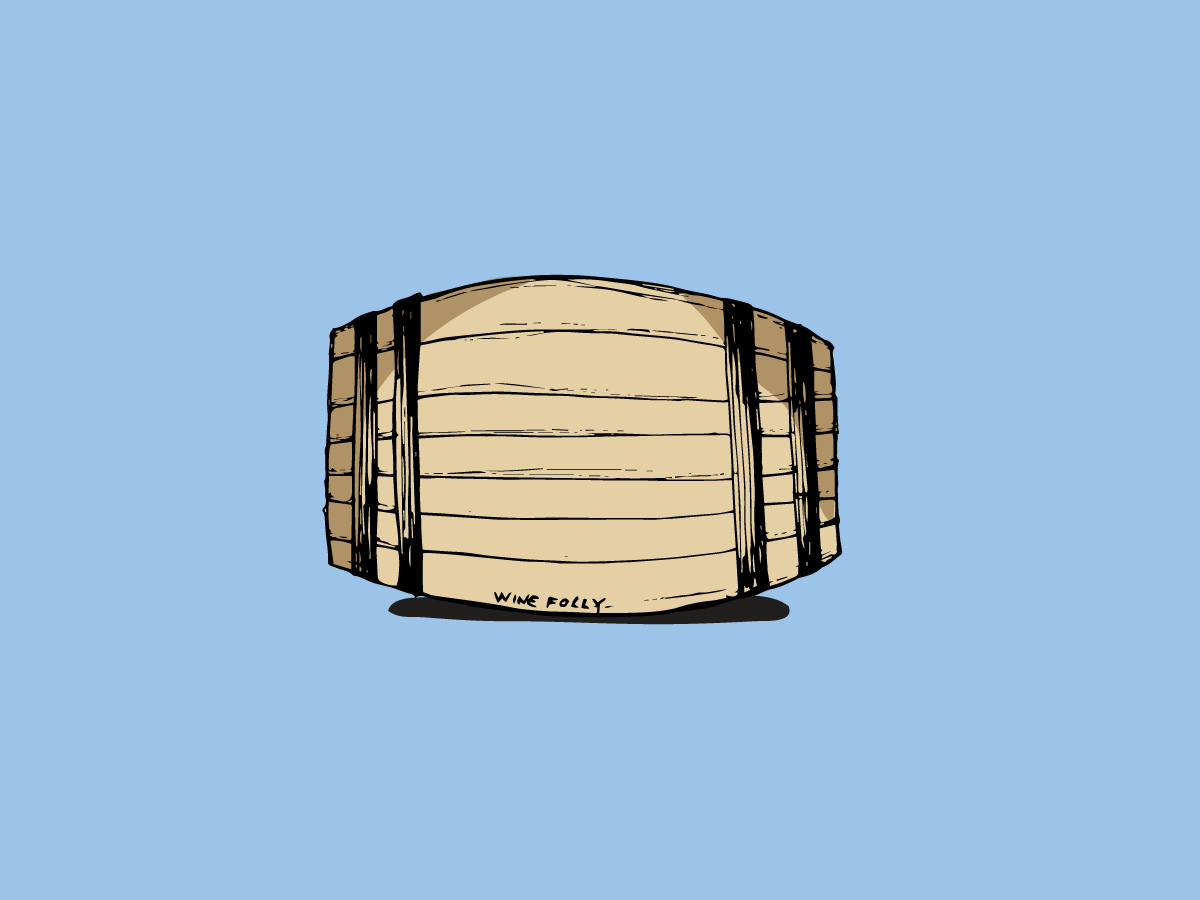 oak-barrel-wine-folly
