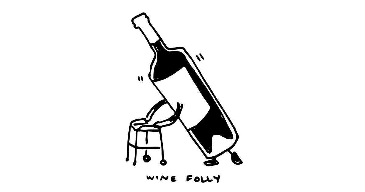 old-wine-bottle-illustration-comic