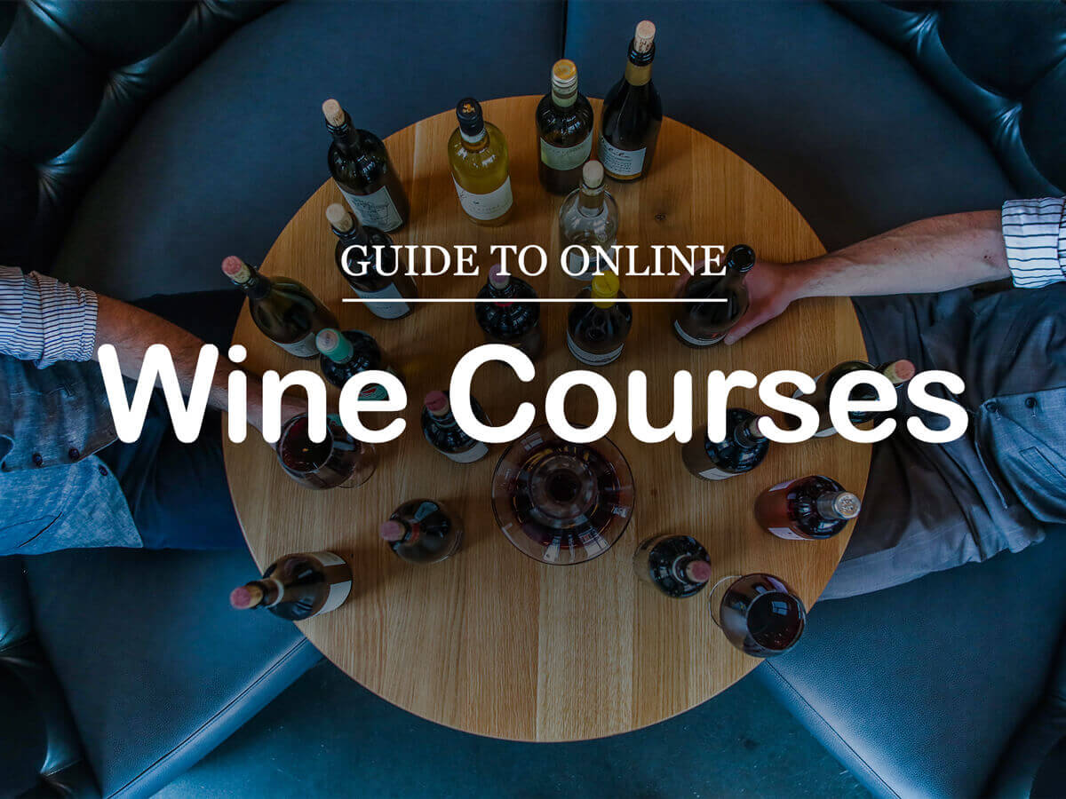 online-wine-courses-guide-Zachariah-Hagy-unsplash