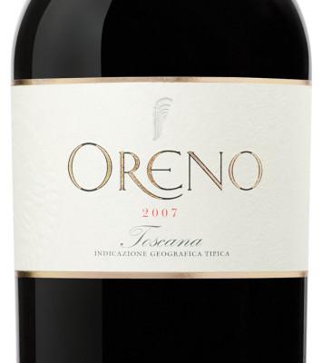 oreno-wine