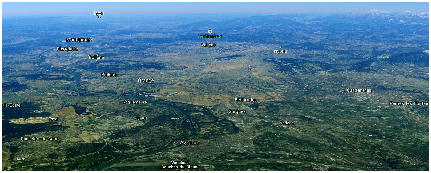 overview-of-Rhone-Valley-from-Google-Earth
