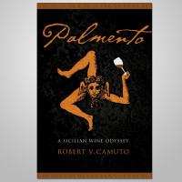 palmento wine book sicily