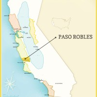 paso-robles-ava-map