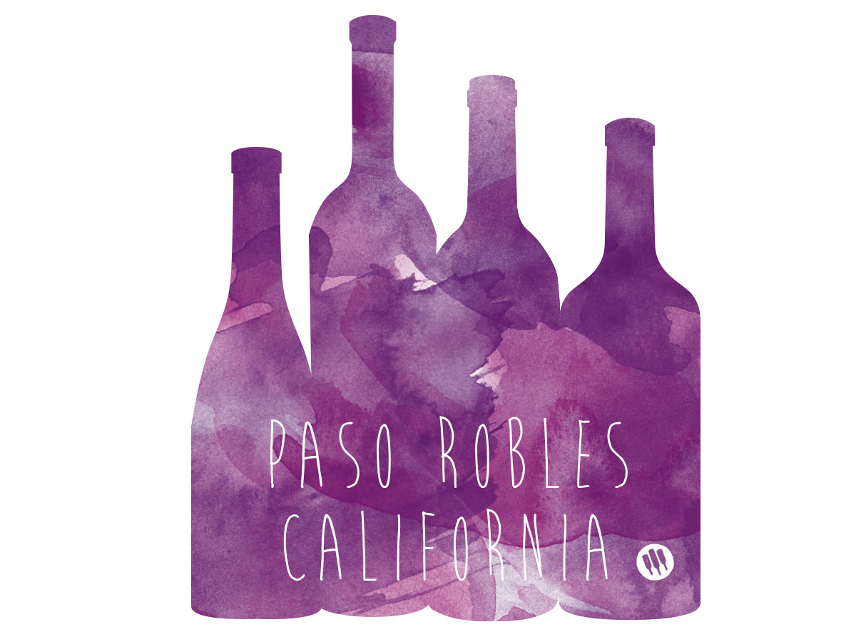 paso-robles-california-bold-red-wines