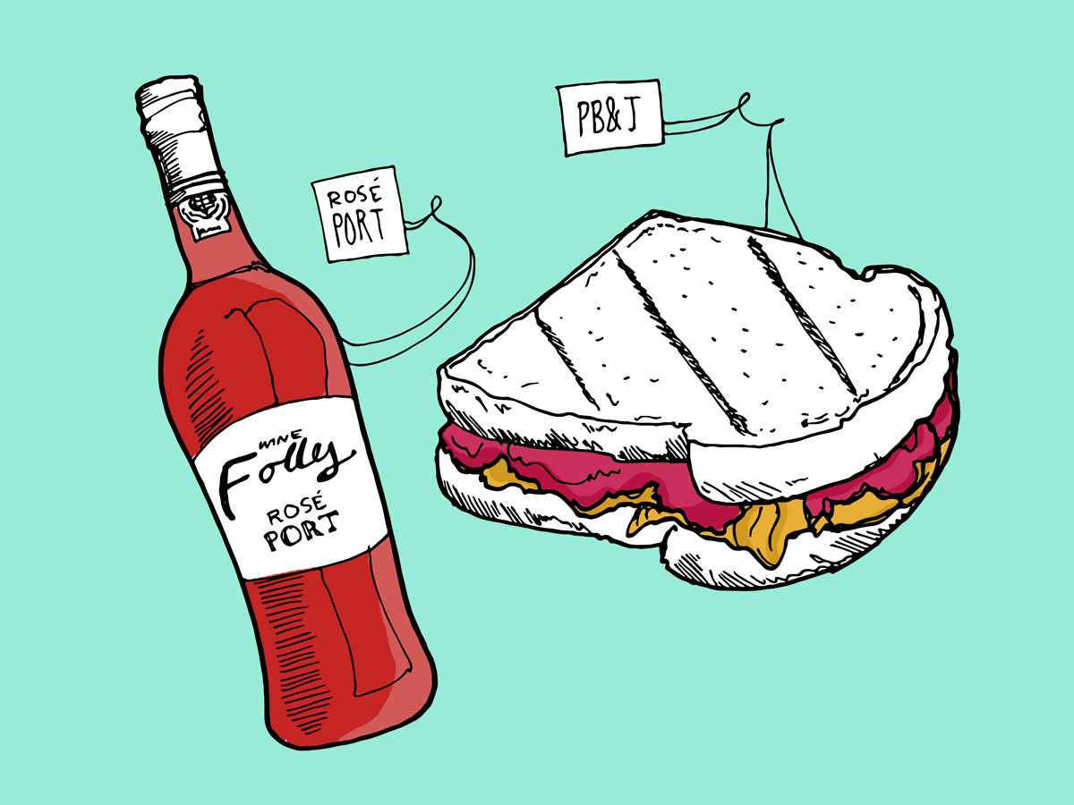 peanut-butter-jelly-rose-port-wine-folly-illustration