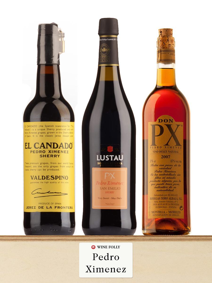 pedro-ximenez-sherry-sweet-px