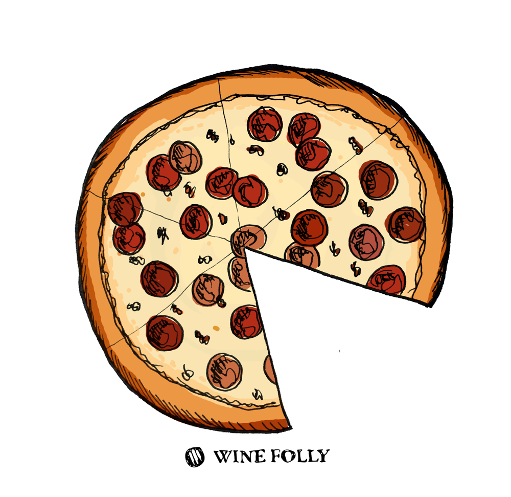 pepperoni-pizza-overhead-illustration-slice-missing