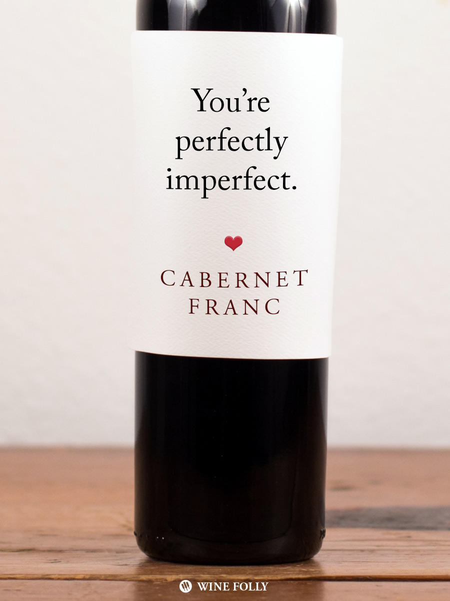 perfectly-imperfect-cabernet-wine-quote
