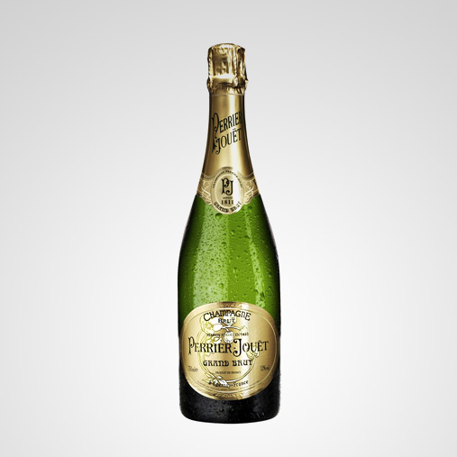 perrier jouet champagne brand