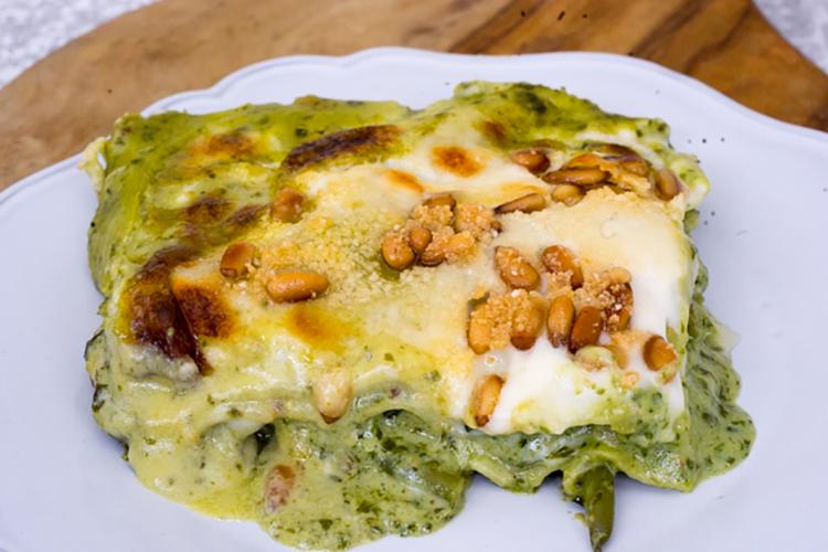 pesto-lasagna-wei-duan-woo