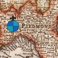 piedmont-old-map-marker-italy-wine-country-sml
