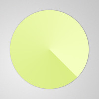 pinot grigio white wine color shade