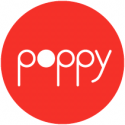 Poppy Restaurant in Seattle, WA