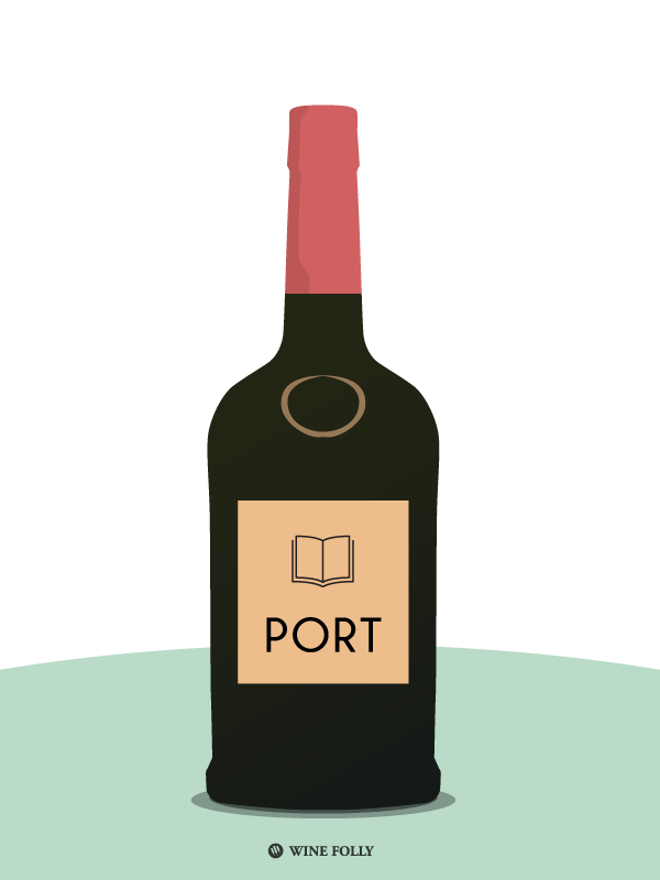 port-wine-bottle