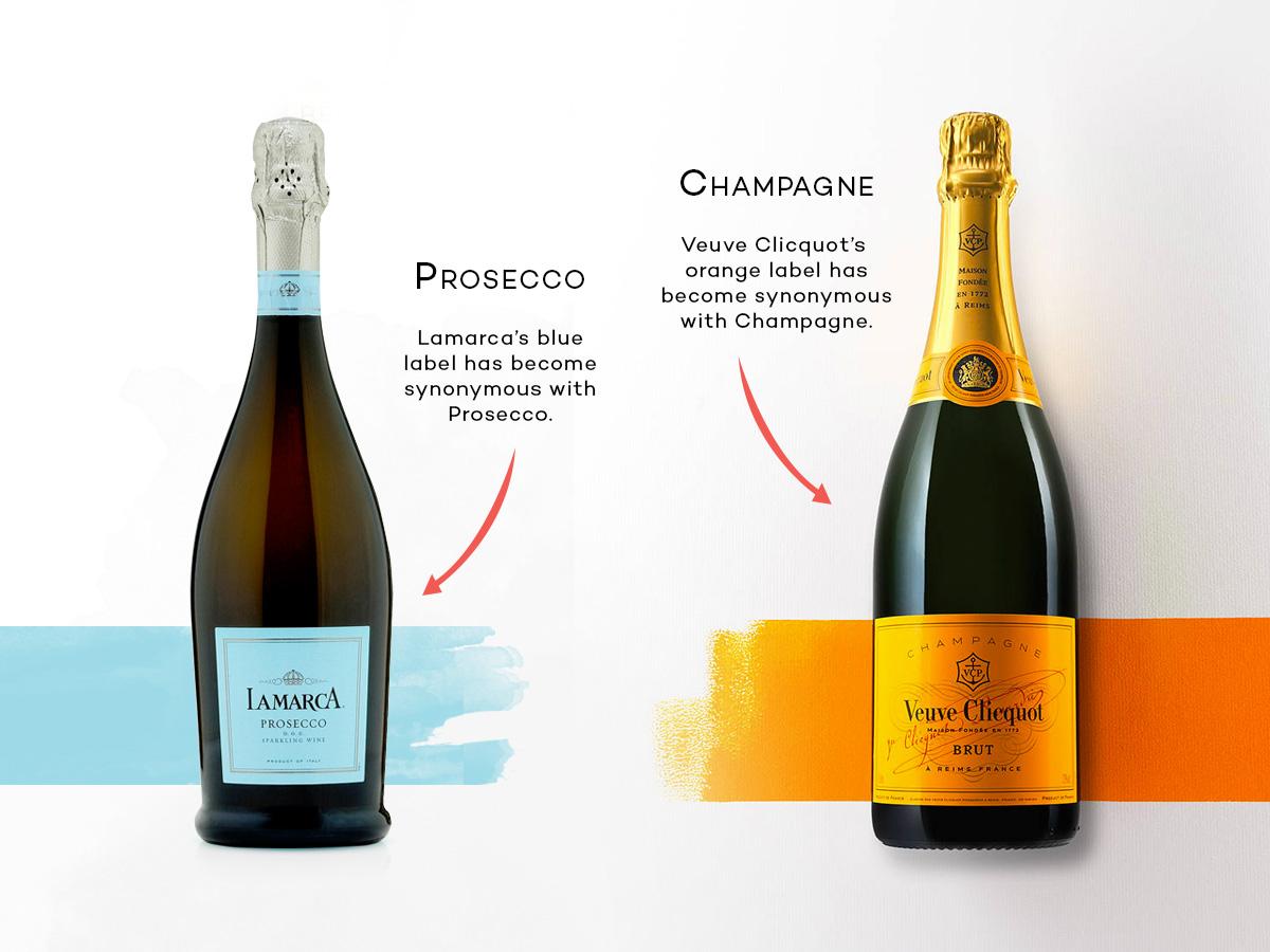 prosecco-champagne-brand-distinction