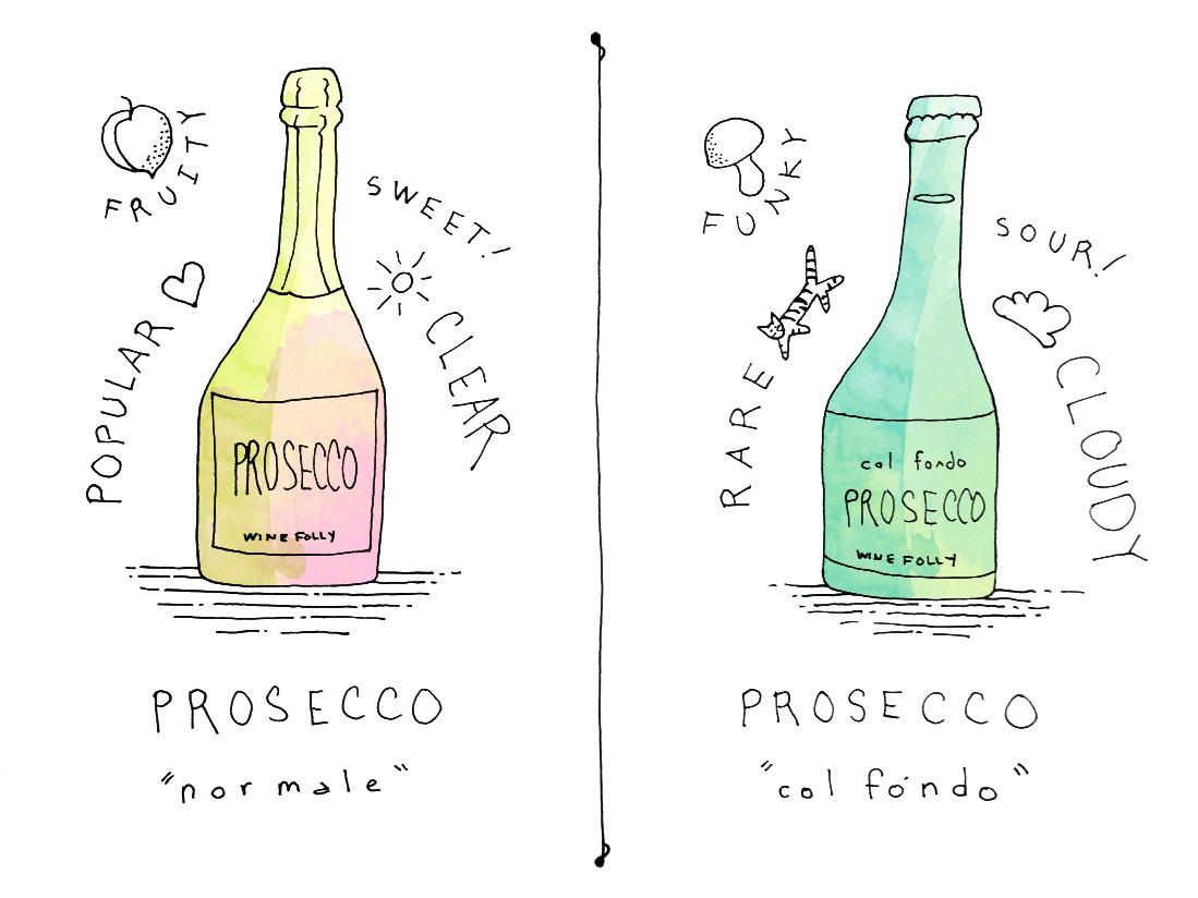 prosecco-col-fondo-illustration-winefolly