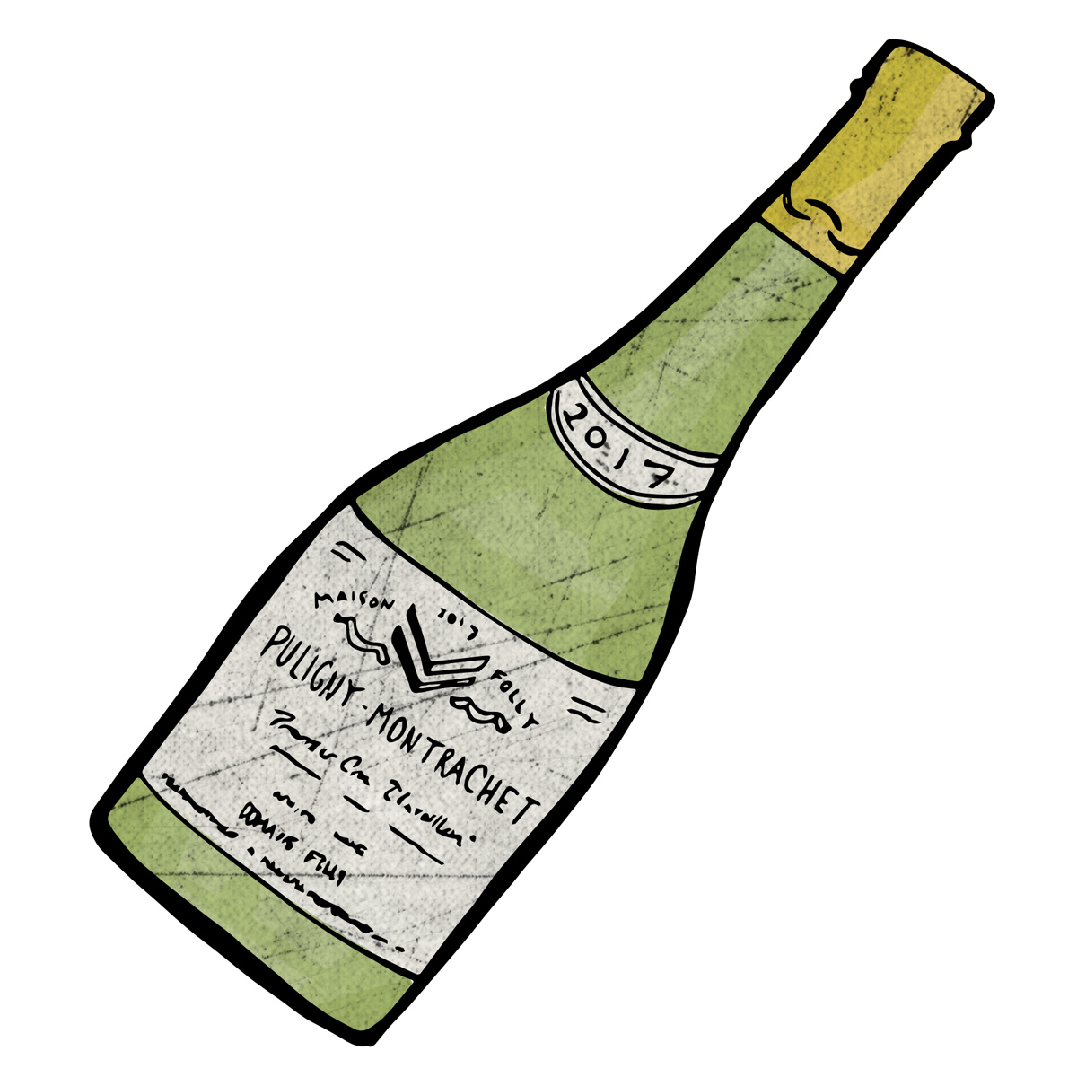 puligny-montrachet-illustration-winefolly