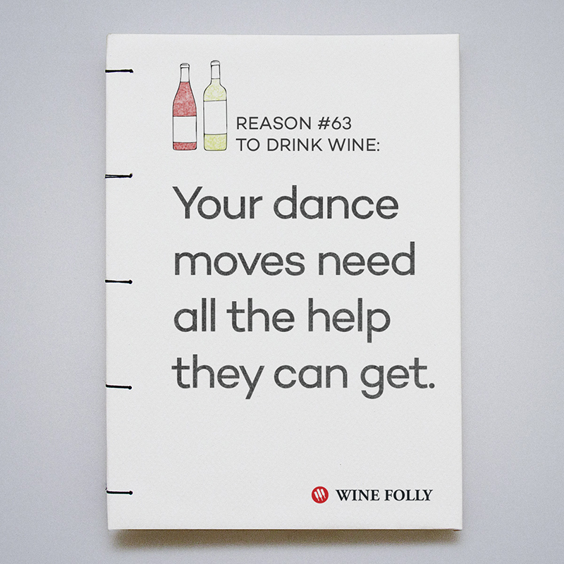 Your dance moves need all the help they can get.