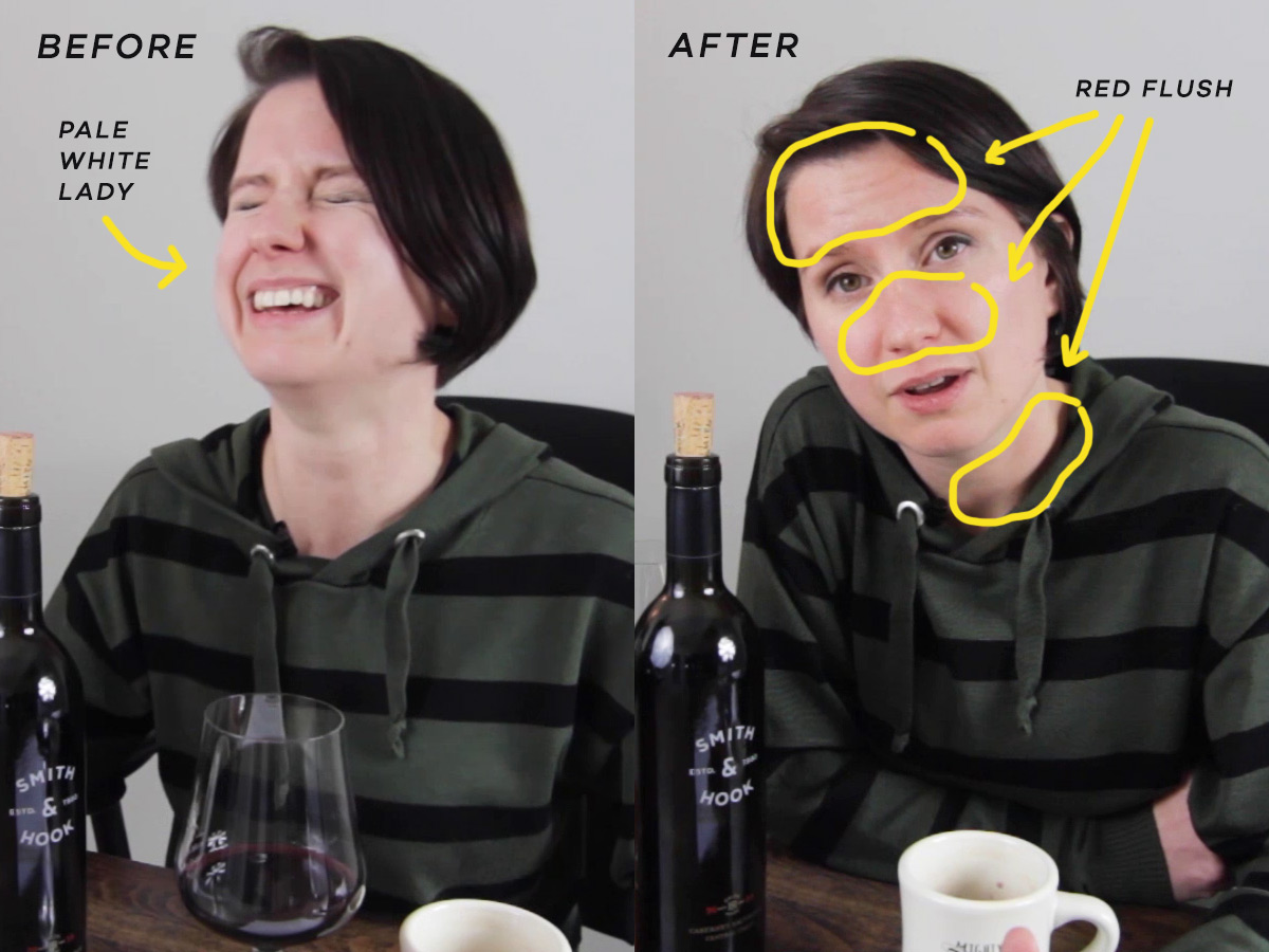 red-flush-before-after-madeline-puckette