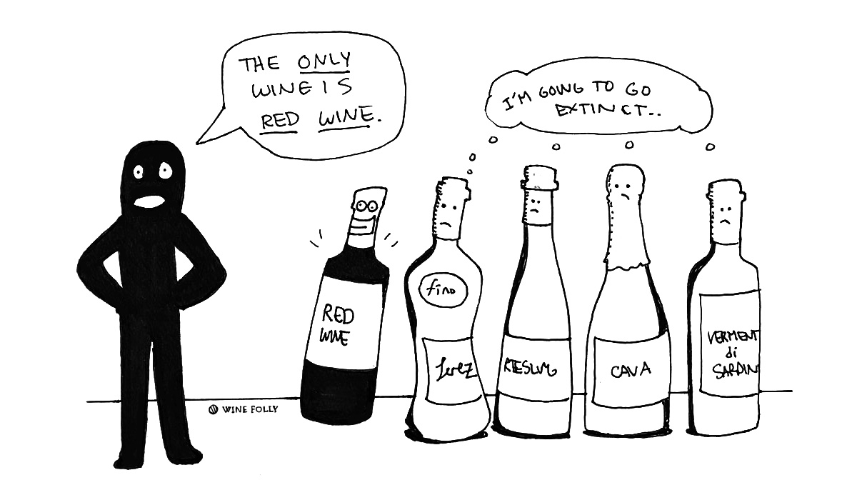 red-wine-comic-winefolly