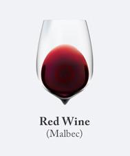 red-wine-malbec