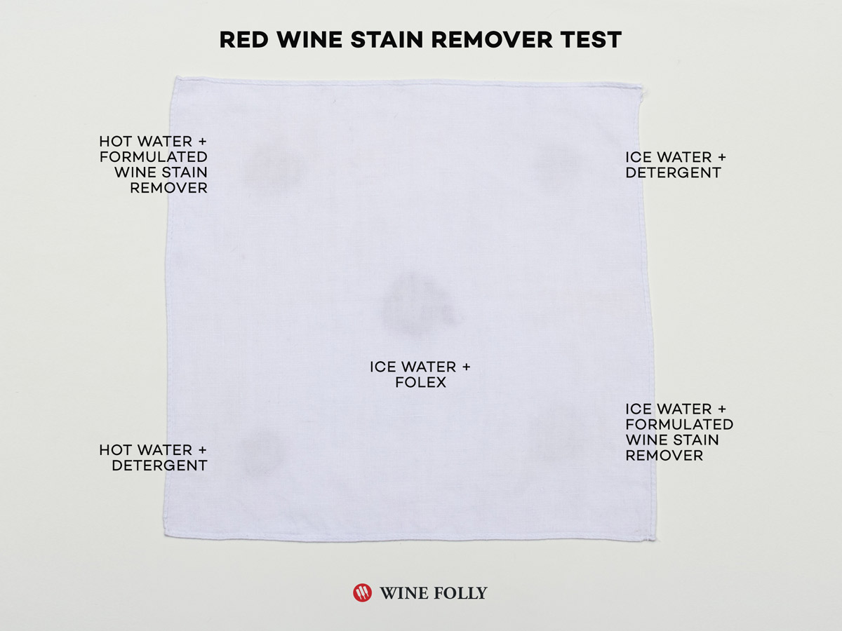 red-wine-stain-remover-test