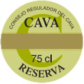 reserva-cava-indication-sticker