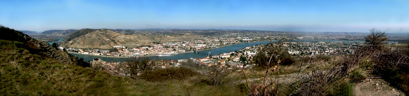 rhone-valley