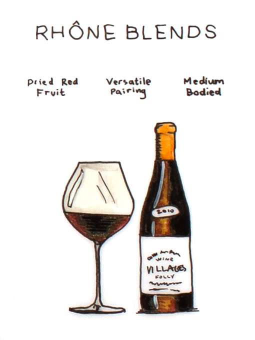rhone-wine-blend-illustration