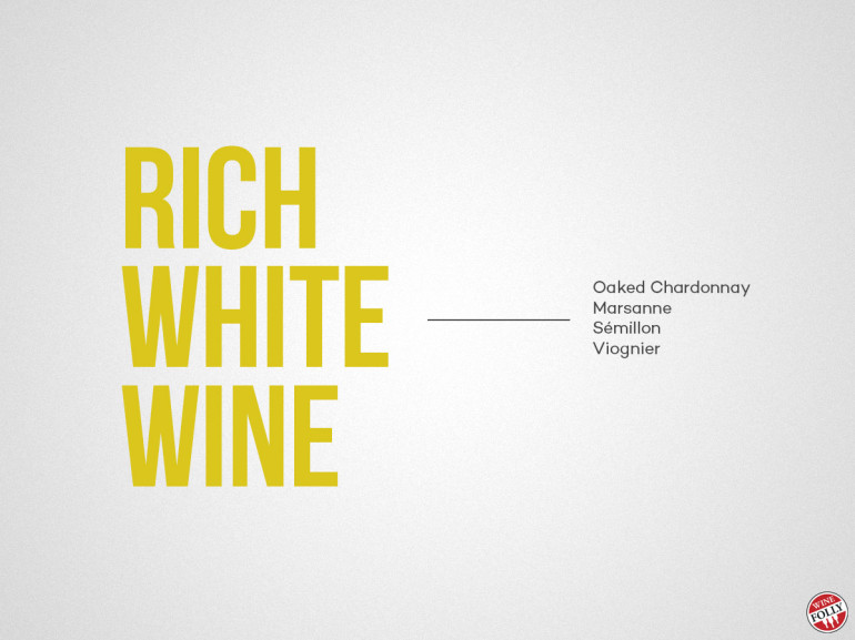 rich-buttery-white-wines