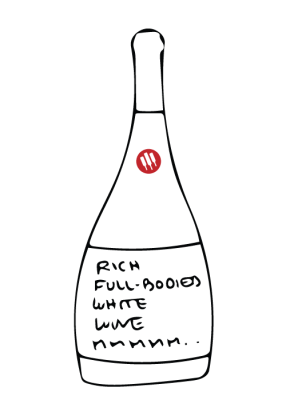 rich-full-bodied-white-wines-illustration