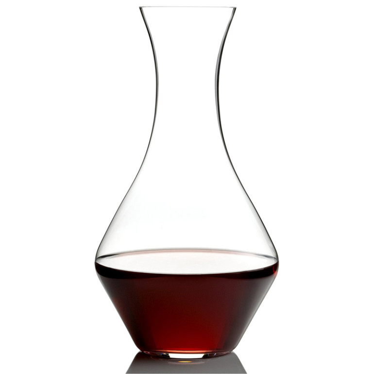 Riedel Wine Decanter