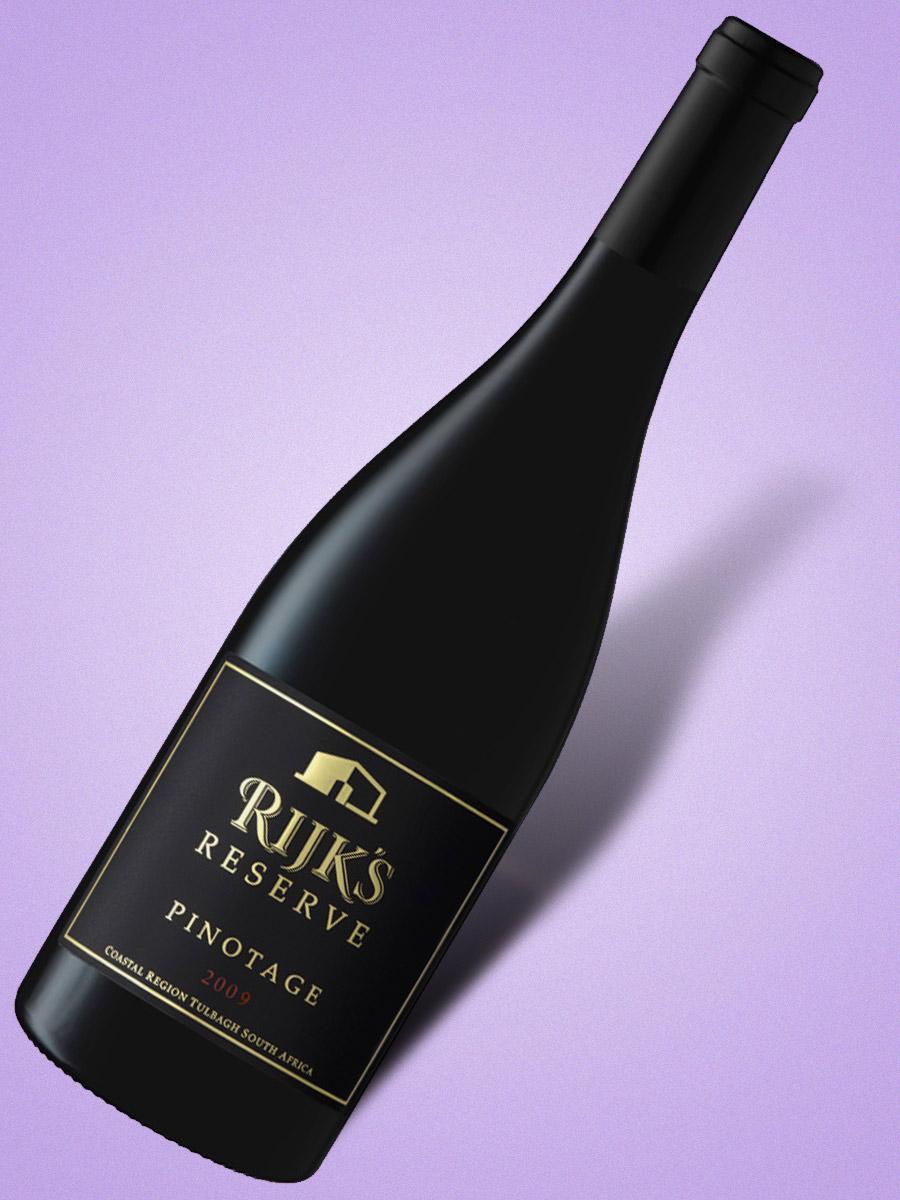 rijks-reserve-best-pinotage-wine