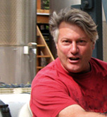robert-foley-winemaker