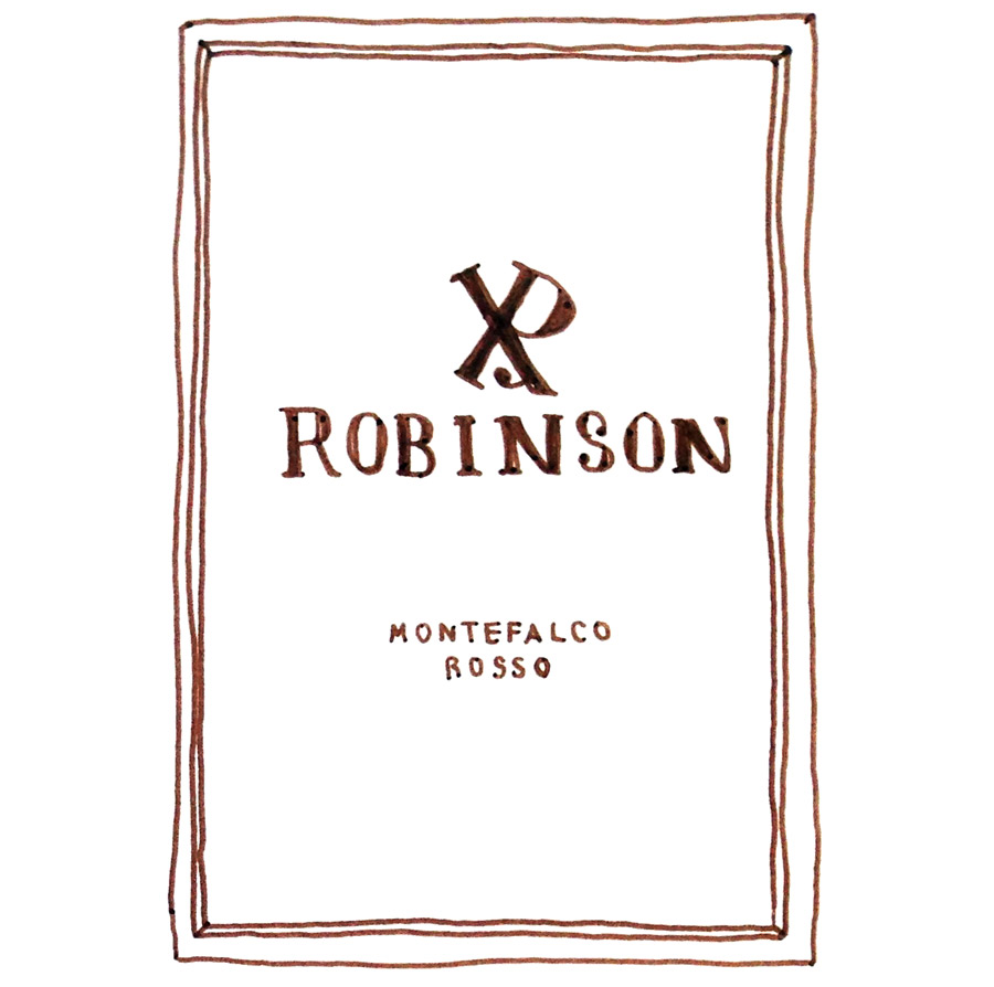 robinson-montefalco-rosso-sangiovese-winefolly