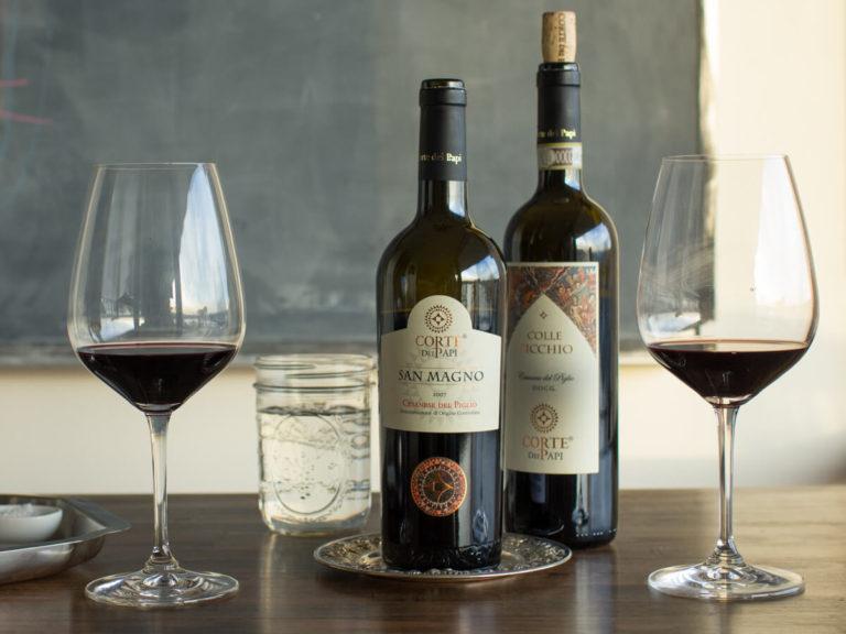 roman-wine-cesanese