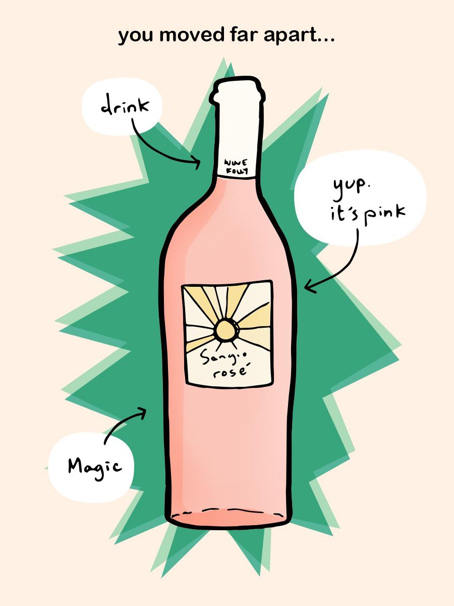 rose-bottle-illustration-winefolly