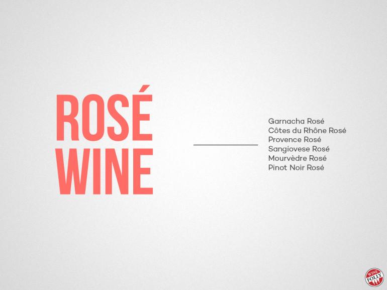 rose-wine-styles
