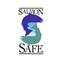 salmon-safe-wine-northwest
